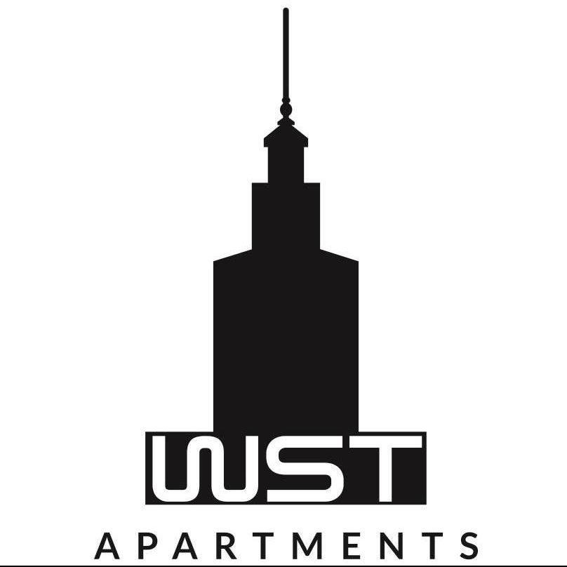 Warsaw Short Term Apartments